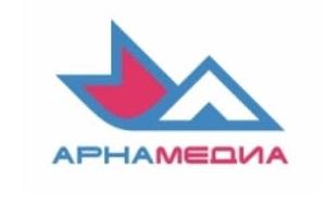 Акционерное общество «Национальный информационный холдинг «Арна Медиа» было создано 3 июля 2008 года для оптимизации работы государственных медиа-ресурсов Казахстана и повышения конкурентоспособности информационного пространства Республики. В рамках «Арна Медиа» объединены ведущие государственные теле- и радиокомпании, печатные и электронные СМИ.