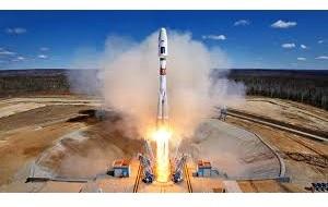 Ассоциация космонавтики России имеет основными задачами: содействие освоению космического пространства, привлечение творческой молодёжи к практической космонавтике, укрепление обороноспособности Российской Федерации, героико-патриотическое воспитание граждан. АКР взаимодействует с региональными организациями, техническими школами и клубами, молодежными и ветеранскими организациями космического профиля. Члены АКР активно участвуют в научных и образовательных космических проектах: «Радио-РОСТО», «Зея», «Можаец», «Бауманец» и других