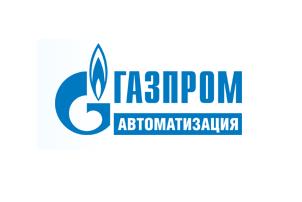 Специализированный IT-интегратор, входящий в структуру Газпрома. Компания обеспечивает полный цикл работ от аудита, разработки и НИОКР до внедрения, пуско-наладочных работ и сервисного обслуживания автоматизированных систем управления