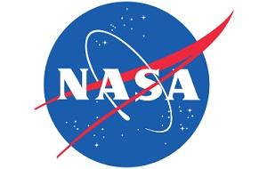 Ведомство, относящееся к федеральному правительству США и подчиняющееся непосредственно вице-президенту США. Ответственно за гражданскую космическую программу страны, а также за научные исследования воздушного и космического пространств и научно-технологические исследования в области авиации, воздухоплавания и космонавтики (по терминологии, принятой в США — астронавтики)