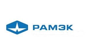 РАМЭК-ВС уже второе десятилетие является одним из лидеров российского IT-рынка. Лидирующее положение компании на рынке неоднократно подтверждалось экспертными оценками рейтинговых агентств. В ежегодном рейтинге, проводимым Эксперт РА за 2010 год, компания заняла 22-е место в списке крупнейших компаний, а также 2-е место среди компаний-лидеров в производстве оборудования