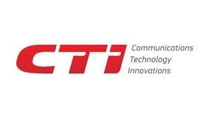 Компания CTI работает на российском рынке с 2002 года и оказывает весь спектр услуг, связанных с созданием, управлением, развитием и поддержкой ИТ и телекоммуникационной инфраструктуры заказчика