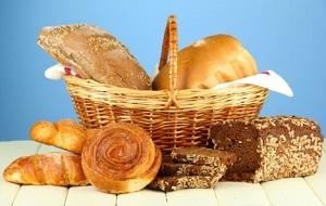 «Союз производителей хлеба Московской области» - некоммерческое партнерство