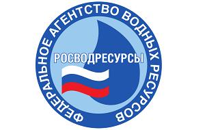Федеральное агентство водных ресурсов России (Росводресурсы) — федеральный орган исполнительной власти, находящийся в ведении Министерства природных ресурсов. Осуществляет функции по оказанию государственных услуг и управлению федеральным имуществом в сфере водных ресурсов