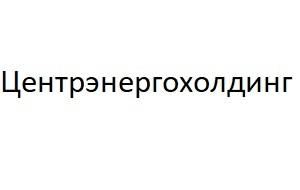 """ОАО """"Центрэнергохолдинг"""", Общество создано в июле 2008 г. путем реорганизации ОАО РАО """"ЕЭС России"""" в форме выделения"""