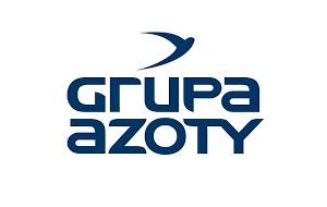 Группа Azoty Tarnow - один из крупнейших химических холдингов в Европе, который специализируется на выпуске конструкционных пластиков, азотных и сложных удобрений, оксоспиртов и пластификаторов. Группа является пятым по величине производителем полиамидов в Европе, единственным польским производителем полиоксиметилена и одним из ведущих производителей минеральных удобрений в Евросоюзе. В группу Azoty Tarnow также входят компании ZAK S.A. и ZCh Police.
