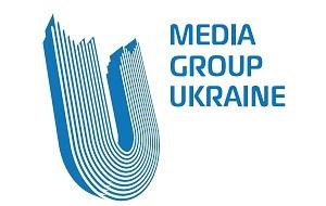 Медиа-холдинг «Медиа Группа Украина» − управляющая компания, которая объединяет телевизионные и new media-проекты Группы «Систэм Кэпитал Менеджмент». Стратегическая задача - создание интегрированной системы, в которой все активы холдинга дополняют друг друга. Холдинг является профессиональным инвестором в медиа-бизнес Украины