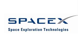 Американская компания, производитель космической техники со штаб-квартирой в городе Хоторн, Калифорния, США.