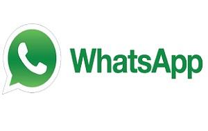 WhatsApp — популярная бесплатная система мгновенного обмена текстовыми сообщениями для мобильных и иных платформ с поддержкой голосовой связи.