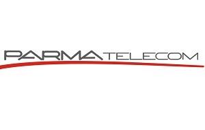 Парма-Телеком — российская компания. Полное наименование — ООО «Парма-Телеком».Парма-Телеком оказывает услуги в области управленческого консалтинга и информационных технологий на территории России и за её пределами