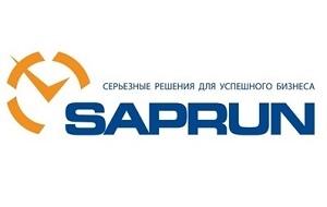 «САПРАН» – это группа компаний, специализирующаяся на внедрении решений платформы SAP. «САПРАН» была основана в 2008 году. Сегодня компания насчитывает более 300 консультантов по технологиям и продуктам SAP и SAP BusinessObjects, объединяя лучших профессионалов на рынке аналитических систем и интеграционных решений. Компания имеет офисы в Москве, Санкт- Петербурге, Киеве, Астане и Минске