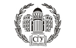 Саратовский национальный исследовательский государственный университет имени Н. Г. Чернышевского — российское высшее учебное заведение, старейшее высшее учебное заведение города Саратова. Основан в 1909 году