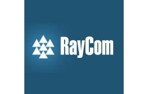 Компания ОАО «Скандинавский Дом» — крупнейший отечественный системный интегратор, работающий в России и странах СНГ, — основана в 1997 году как филиал шведской компании RayСom Shipping AB с целью вывода на российский рынок ряда традиционных и новых телекоммуникационных сервисов, а также оборудования ведущих мировых производителей