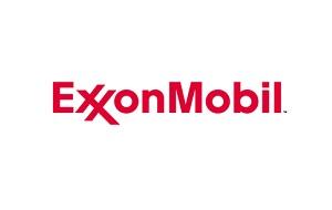 Exxon Mobil Corporation — американская компания, крупнейшая публичная нефтяная компания в мире, одна из крупнейших корпораций в мире по размеру рыночной капитализации