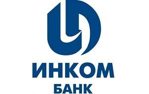 Ныне не существующий российский банк, входивший в пятерку самых крупных банков России и в 1000 самых крупных банков мира, основан 11 ноября 1988 года, в 1998 году лицензия отозвана