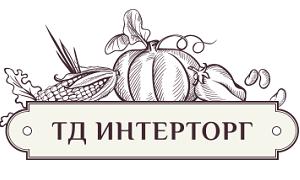 Российская компания-ретейлер, владелец торговых сетей «Народная 7Я семьЯ», «Идея». С мая 2012 года под её управлением находится розничная сеть «Норма». В 2011 году компания заключила лицензионный договор с международной корпорацией Spar International, получив право на использование бренда Spar на Северо-Западе России. Таким образом, компания начала развивать сеть магазинов Spar по франшизе