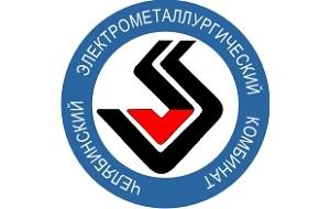 Крупнейший производитель ферросплавов в России (90 % рынка ферросплавов), способный полностью обеспечить потребности отечественной металлургии