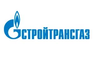 """ЗАО """"Аргус пайплайн"""" сменило название на ЗАО «Стройтрансгаз» – одна из ведущих строительных компаний России, выполняющая полный комплекс работ на инфраструктурных проектах нефтегазовой отрасли. Ключевые направления деятельности компании – проектирование, прокьюремент, строительство, реконструкция, ремонт и обслуживание объектов нефтегазовой инфраструктуры."""