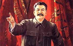 28 января на телеканале Arte состоится премьера документального фильма Томаса Джонсона и Мари Брюне-Дебэн «Тень Сталина». (L'Ombre de Staline de Thomas Johnson et de Marie Brunet-Debaines).