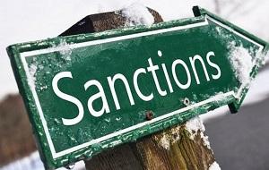 Список официальных лиц и членов конгресса США, которым закрывается въезд в Российскую Федерацию на основе взаимности в связи с американскими санкциями по Украине и Крыму