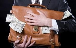 Рейтинг доходов представителей власти на основании их деклараций за 2013 г. Рейтинг пополняется по мере публикации деклараций.