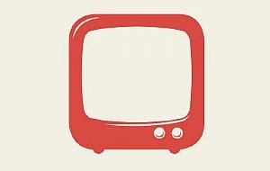 «Красный квадрат Кино» - сотрудничает с известными кино- и телевизионными продюсерами в создании совместных телевизионных фильмов, сериалов и документальных циклов.