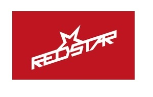 «Красная звезда» - новый мультимедийный проект – Национальный Музыкальный Портал.Проект «Красная звезда» призван стать территорией взаимного интереса, здоровой творческой конкуренции и сотрудничества всех представителей отечественной музыкальной индустрии – музыкантов, артистов, продюсеров, издателей, представителей музыкального телевидения и радио, экспертного сообщества и самой широкой музыкальной аудитории