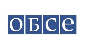 ОБСЕ — Организация по безопасности и сотрудничеству в Европе, крупнейшая в мире региональная организация, занимающаяся вопросами безопасности. Она объединяет 57 стран, расположенных в Северной Америке, Европе и Центральной Азии