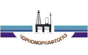 Предприятие, которое самостоятельно проводит разведку, освоение и разработку месторождений нефти и газа в крымском секторе Чёрного и Азовского морей, подготовку углеводородного сырья, его транспортировку и хранение.