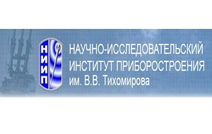 ОАО «Научно-исследовательский институт приборостроения имени В. В. Тихомирова» (аббр. НИИП) — головное российское научно-исследовательское предприятие по разработке систем управления вооружением самолётов-истребителей и мобильных зенитных ракетных комплексов