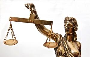 Федеральные суды РФ — К федеральным судам относятся: Конституционный Суд Российской Федерации; Верховный Суд Российской Федерации, верховные суды республик, краевые и областные суды, суды городов федерального значения, суды автономной области и автономных округов.