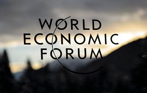 """""""Новый глобальный контекст"""" - такова тема 45-го Всемирного экономического форума, который пройдет в швейцарском Давосе с 21 по 24 января. Среди 2,5 тысяч участников - видные политики и бизнес-лидеры."""
