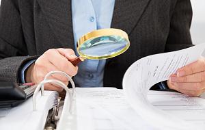 Акты проверок Московской Области Счетной Палатой РФ в период 2005 - 2008 года.