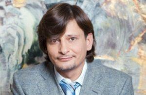 Кальянов Илья Владимирович