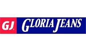 Российская компания, специализирующаяся на производстве и торговле одеждой, обувью и аксессуарами для детей до 14 лет и молодёжи (примерно до 35 лет), под марками «Gloria Jeans» и «Gee Jay». Компания была основана в 1988 году Владимиром Мельниковым. По данным на конец 2015 года, компания управляет более чем 500 магазинами, расположенными на территории России, Украины и Грузии. Gloria Jeans — единственный бренд одежды в списке полусотни российских брендов, продажи которых превышают 5 миллиардов рублей в год (по оценке Forbes) В 2001 году Gee Jay стал «Брендом года» в категории «Одежда».. Центральный офис компании с февраля 2016 года находится в Москве. Ранее местом расположения центрального офиса был город Ростов-на-Дону (Ростовская область)