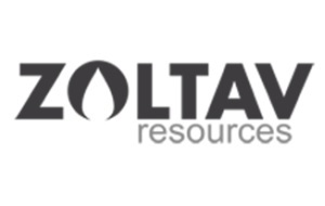 Zoltav is an oil and gas exploration and production company focused on assets in the CIS, particularly in the Russian Federation