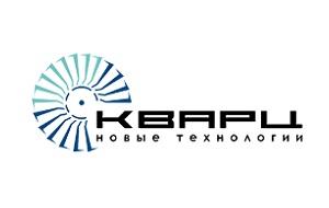 Является одним из лидеров рынка инжиниринга и сервиса в российской электроэнергетике, специализируется на строительстве новых объектов энергетики «под ключ», реализации ремонтных кампаний и программ модернизации, техперевооружения и реконструкции предприятий энергетического комплекса