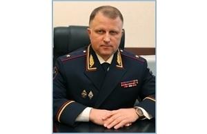 Курносенко Андрей Анатольевич