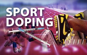 Допинговый скандал во Всероссийской федерации лёгкой атлетики — международный скандал, произошедший в 2015 году и связанный с обвинениями российских легкоатлетов в массовом применении допинга.
