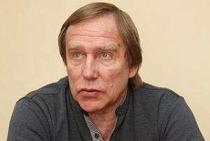Ролдугин Сергей Павлович