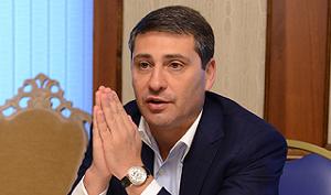 Ротенберг Игорь Аркадьевич