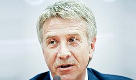 Михельсон Леонид Викторович