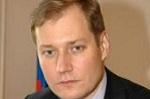 Артюхин Роман Евгеньевич