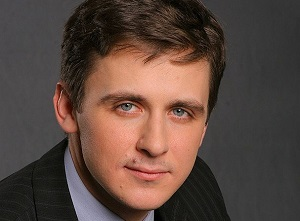 Бортников Денис Александрович