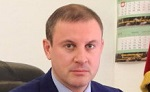 Валентик Иван Владимирович