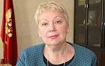 Министр образования Российской Федерации