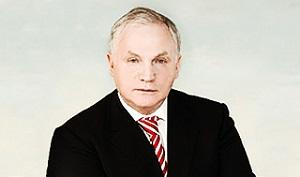 Коган Валерий Михайлович