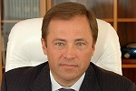 Генеральный директор Государственной корпорации по космической деятельности «Роскосмос», бывший Руководитель Федерального космического агентства, бывший Президент ОАО «АВТОВАЗ»