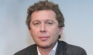 Мамут Александр Леонидович