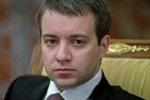 Никифоров Николай Анатольевич